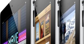Apple-iPad-4