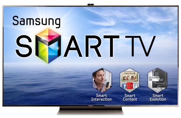 Samsung-UN75ES9000