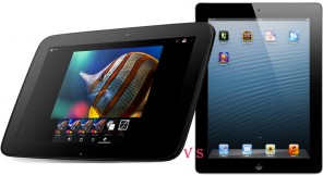 Apple-iPad4-vs-Google-Nexus10