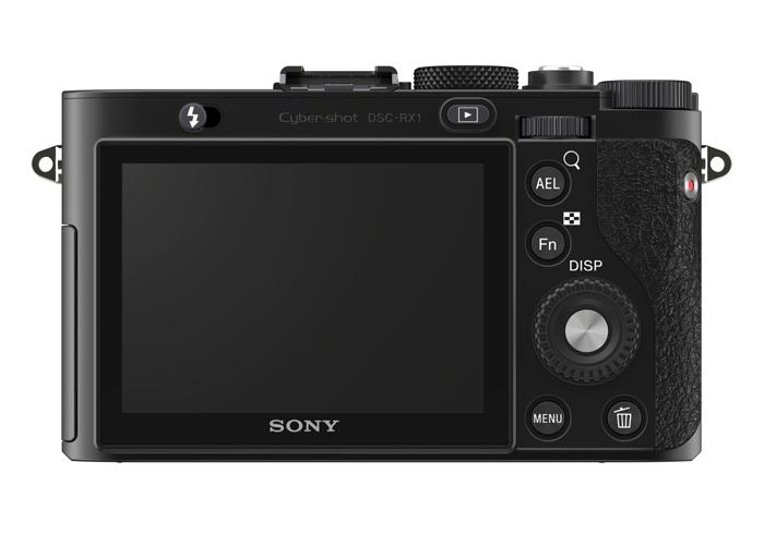 Sony-Cyber-shot-RX1