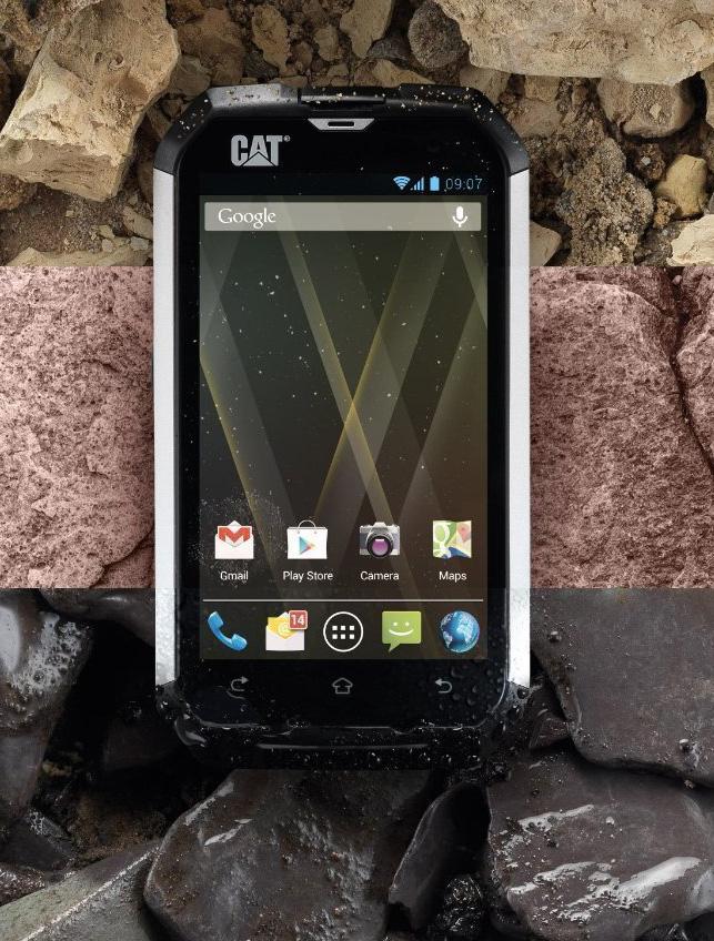 Caterpillar-CAT-B15-rugged-smartphone-review