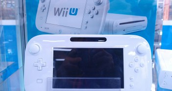 Nintendo Wii U price drop