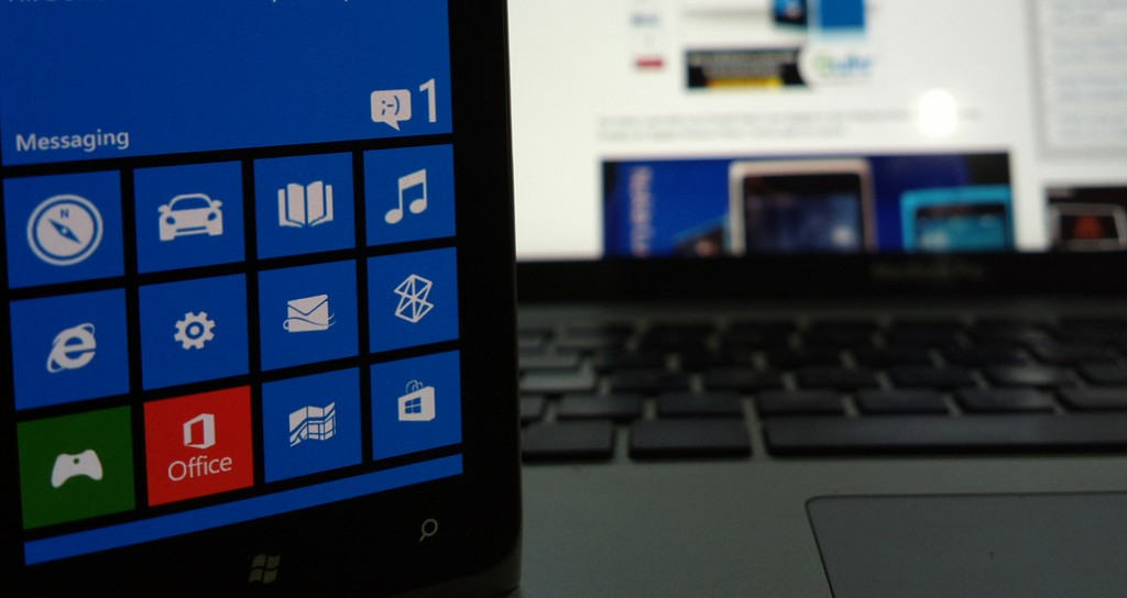 Nokia WINDOWS RT Tablet rumors