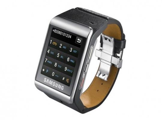 samsung smartwatch 2
