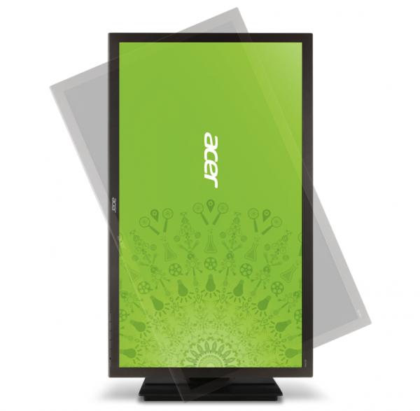 """Acer B296CL  29"""""""