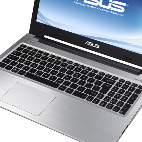 Asus S-series S56CA Ultrabook