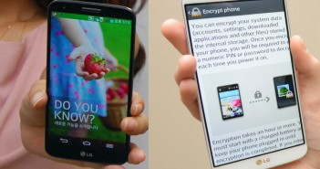 LG-G2 design review