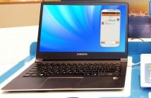 Samsung ATIV Book 4
