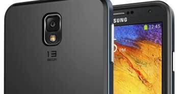 Galaxy S5 launch