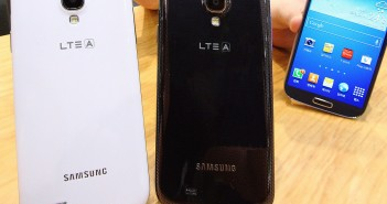 galaxy-s4-lte-advanced