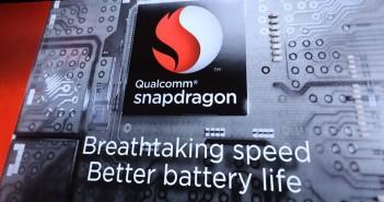 Qualcomm 64-bit Snapdragon 410