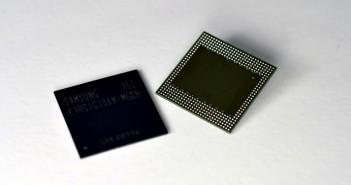 First-8Gb-LPDDR4-Mobile-DRAM
