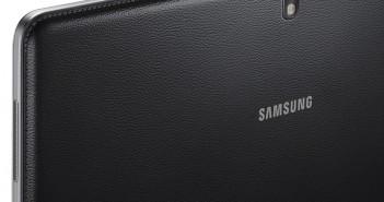 Galaxy NotePro