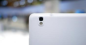 Samsung TabPro
