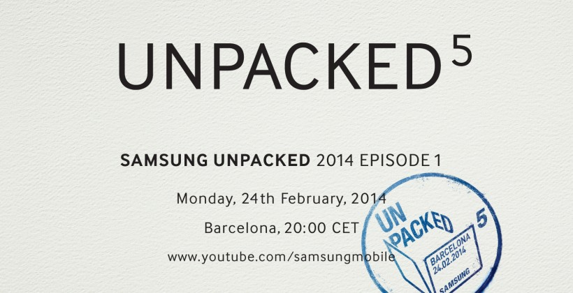 samsung-Galaxy S5-unpacked